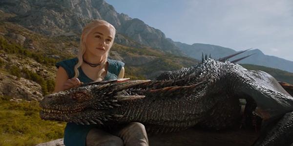 game_of_thrones-s04-e01-dragon